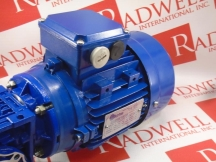 MOTOVARIO REDUCERS 71B4