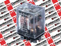 RK ELECTRONICS RD2CB-24VDC