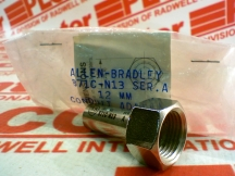 ALLEN BRADLEY 871C-N13
