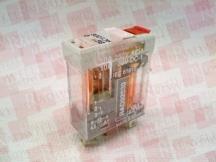 RADWELL VERIFIED SUBSTITUTE 700-HK36A1-SUB