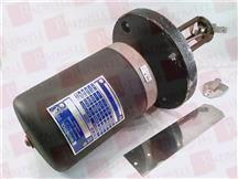 MAGNETROL F10-1E58-BAF