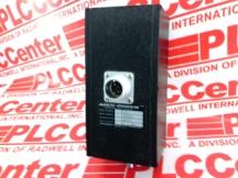 ACCU CODER 712-160/1