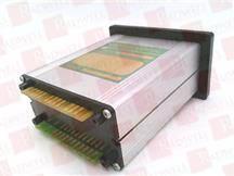 DIGITEC D3722-01X