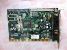 AVED MEMORY PRODUCTS AV54-0