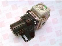 SMC AR20-F01BE