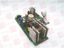 SCHNEIDER ELECTRIC 640-0253E