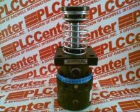 ACE CONTROLS A1-1/2X2-F