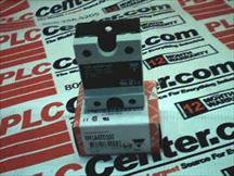 CARLO GAVAZZI RM1A60D100