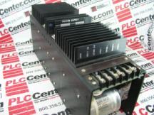 ACDC 5N35-1