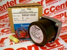 HURST PA3202-003