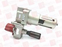 SMC AC50-G4H01
