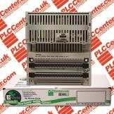 SCHNEIDER ELECTRIC 170-ADO-730-50