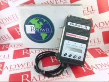 DATALOGIC DS6100-3100