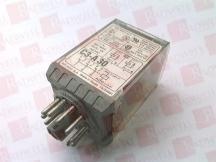 TURCK ELEKTRONIK C3-A30/24VDC