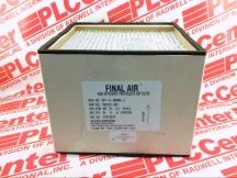 AIR MAZE CORP 9FP-D-080806-2