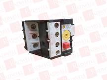 GENERAL ELECTRIC CR7G1WG