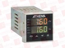 ATHENA 16-JF-B-B-00-00