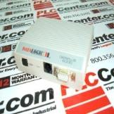 DATALOGIC DPS8000