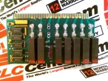 MINIMAX AAA-5957