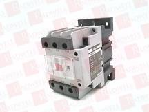 SCHNEIDER ELECTRIC HDC6-65-11-M7