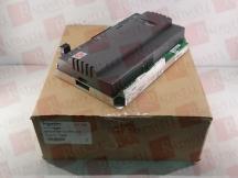 SCHNEIDER ELECTRIC B3608