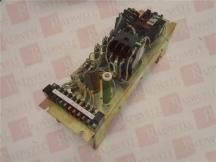 FANUC A06B-6042-H103