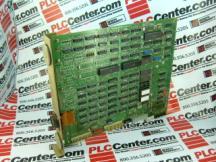 MODICON AS-212P-010