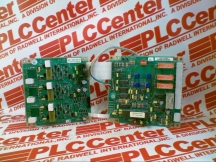 SCHNEIDER ELECTRIC 09139740113-A05