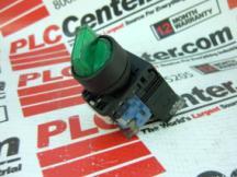FUJI ELECTRIC AR22PL-210H4G