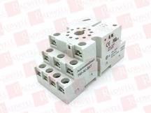 AUTOMATION DIRECT 750-2C-SKT