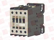 GENERAL ELECTRIC CL04A310MJ