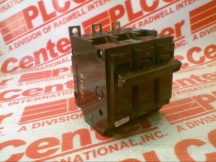 GENERAL ELECTRIC THQB32020ST1