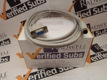 RADWELL VERIFIED SUBSTITUTE QC30R2-SUB