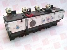 SCHNEIDER ELECTRIC LV429085