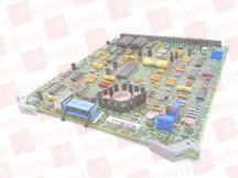 GENERAL ELECTRIC DS3800HSAA1U1M