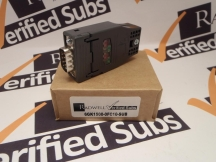 RADWELL VERIFIED SUBSTITUTE 6GK15000FC10SUB