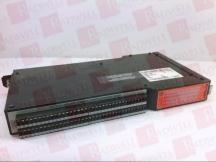 SCHNEIDER ELECTRIC 8030-ROM-871