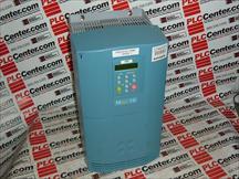 PARKER HVAC1/0030/460/N