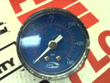 TPC MECHATRONICS CO TAR4000-16-6001