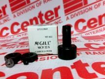 MCGILL MCF-22-S