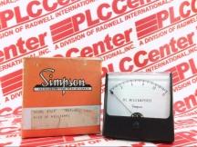 SIMPSON 6350