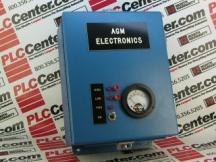 AGM ELECTRONICS 8999-2A