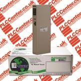 OMRON C500-RM001