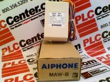AIPHONE MAW-B