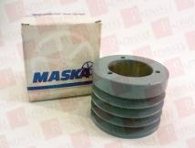 MASKA 4-3V3.15-SH