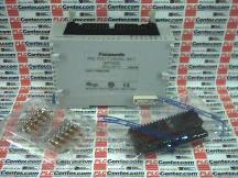MATSUSHITA ELECTRIC AFPG430