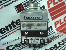AGASTAT E7022AH002