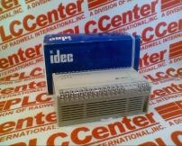 IDEC FC2A-C24A1