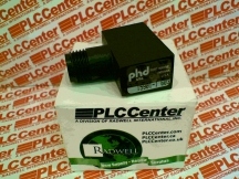 PHD INC 15901-1