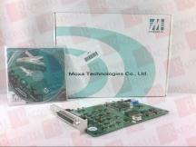 MOXA C218